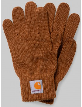 Guantes Carhartt watch gloves