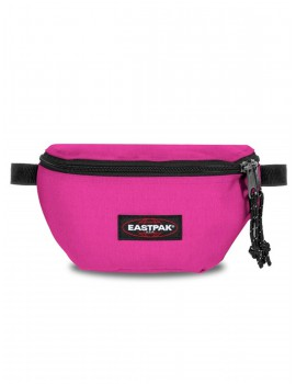 Riñonera Eastpak Springer tropical pink
