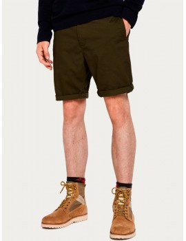 Bermudas Scotch & Soda 148906