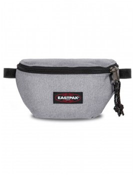Riñonera Eastpak Springer sunday grey