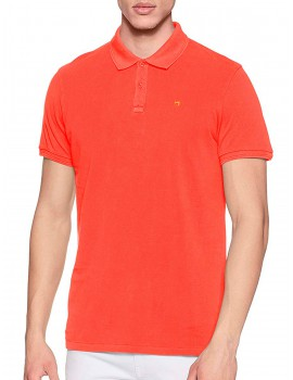Polo Scotch & Soda 149084