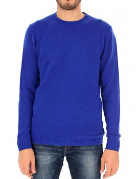 Jersey Scotch & Soda 152860