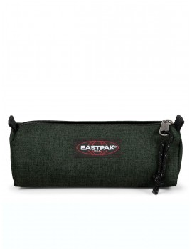 Estuche Eastpak benchmark crafty moss