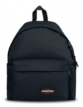 Mochila Eastpak padded pak´r cloud navy