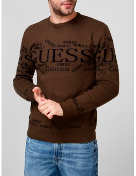Jersey Guess m0br58 z2pn0