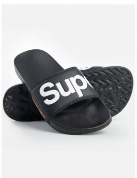 Chanclas Superdry mf30004a