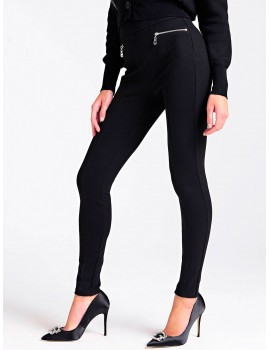 Leggings Guess w94b65 k8rn0