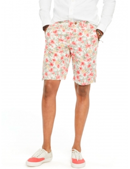 Bermudas Denim & Supply m22d 1010