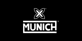 Munich Shoes